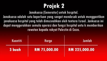 projek-2_web